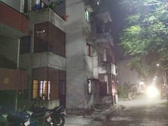 700 sqft, 2 bhk Apartment in LDA Sulabh Awasiya Yojna Transport Nagar, Lucknow at Rs. 28.0000 Lacs