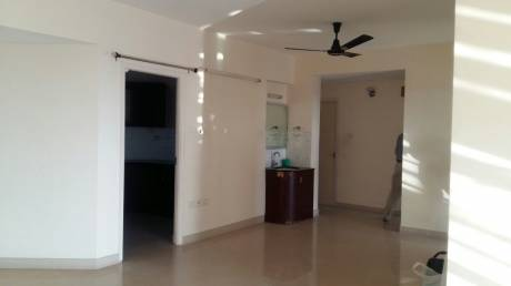 1800 sqft, 3 bhk Apartment in Apoorva Abishek Mannagudda, Mangalore at Rs. 18000