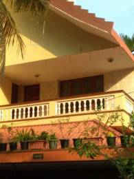 1100 sqft, 2 bhk Apartment in Sorake Iris Bejai, Mangalore at Rs. 11000