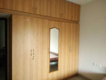 1250 sqft, 2 bhk Apartment in Apoorva Abishek Mannagudda, Mangalore at Rs. 15000
