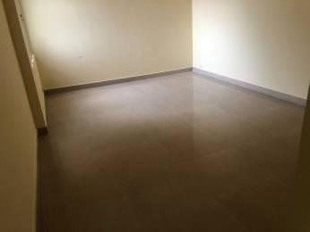 1000 sqft, 2 bhk IndependentHouse in Shree Vigneshwara Developers Kadri Enclave Kadri, Mangalore at Rs. 10000