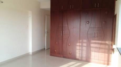4200 sqft, 4 bhk Apartment in Plama Oceanic Bejai, Mangalore at Rs. 1.8000 Cr