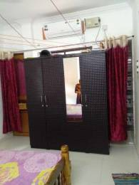 1300 sqft, 2 bhk Apartment in Land Maurishka Palace Kadri, Mangalore at Rs. 19000