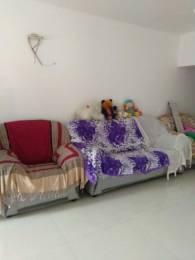 1200 sqft, 2 bhk Apartment in Marian Sentinel Mallikatte, Mangalore at Rs. 25000