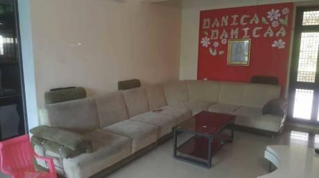 1350 sqft, 2 bhk Apartment in Builder Project Padubidri Karkala Road, Udupi at Rs. 50.0000 Lacs