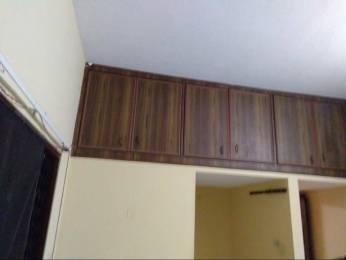 1200 sqft, 2 bhk IndependentHouse in Sorake Iris Bejai, Mangalore at Rs. 12000