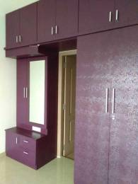 1225 sqft, 2 bhk Apartment in Skyline Bayview Yeyyadi, Mangalore at Rs. 51.0000 Lacs