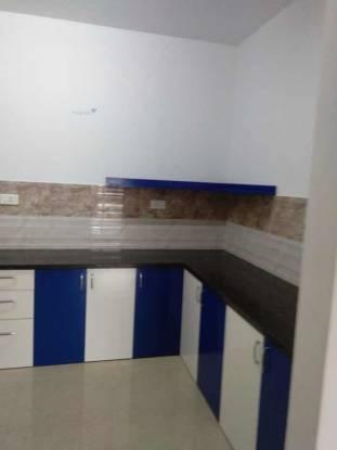1225 sqft, 2 bhk Apartment in Skyline Bayview Yeyyadi, Mangalore at Rs. 51.0000 Lacs