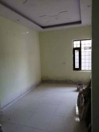900 sqft, 3 bhk IndependentHouse in Builder Project Basant Avenue, Ludhiana at Rs. 65.0000 Lacs