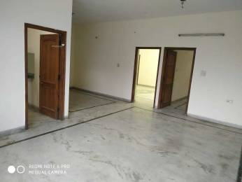 2000 sqft, 2 bhk BuilderFloor in Builder Project Basant Avenue, Ludhiana at Rs. 16000