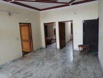 1800 sqft, 3 bhk Apartment in Builder Project Dugri ph1, Ludhiana at Rs. 20000
