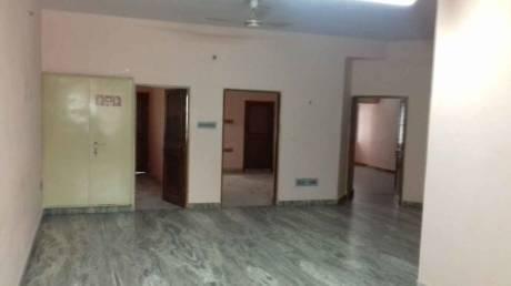 1800 sqft, 2 bhk IndependentHouse in Builder Jems Enclave Vidhyadhar Nagar, Jaipur at Rs. 10000