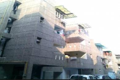 900 sqft, 2 bhk Apartment in Builder Project Sector 9 Rohini, Delhi at Rs. 1.2000 Cr