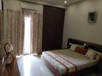 1080 sqft, Plot in Builder Project Burari, Delhi at Rs. 41.0000 Lacs
