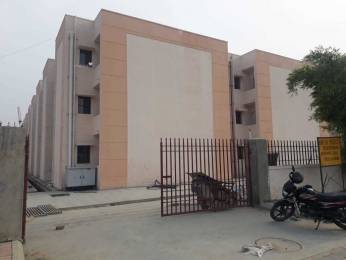 550 sqft, 1 bhk Apartment in Builder Project DLF Garden City, Lucknow at Rs. 12.0000 Lacs