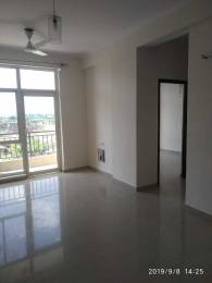 1200 sqft, 2 bhk Apartment in Builder Project Omaxe Residency 1, Lucknow at Rs. 15000