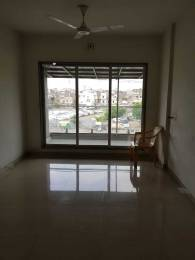 1800 sqft, 3 bhk Apartment in Builder Project Omaxe Residency 1, Lucknow at Rs. 17000