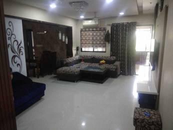2250 sqft, 3 bhk Apartment in Builder Project VIP Road Vesu, Surat at Rs. 81.0000 Lacs