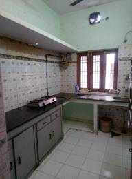2152 sqft, 2 bhk BuilderFloor in Builder Project Ashiyana Colony, Lucknow at Rs. 25000