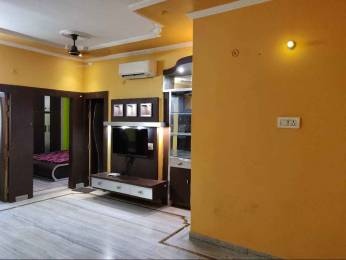 6000 sqft, 10 bhk Apartment in Builder Project Mumfordganj, Allahabad at Rs. 6.3320 Cr