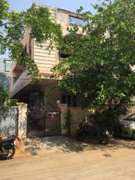 1926 sqft, Plot in Builder Project Kukatpally, Hyderabad at Rs. 2.2000 Cr