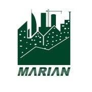 Marian Projecst Private Limited