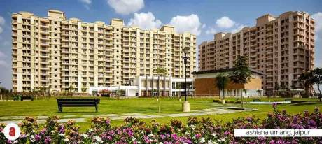 1500 sqft, 1 bhk Apartment in Builder Project Delhi, Delhi at Rs. 29.2929 Lacs