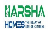Harsha Homes