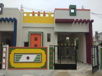 860 sqft, 2 bhk IndependentHouse in Builder Project Whitefield Road, Bangalore at Rs. 46.5000 Lacs