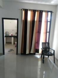900 sqft, 2 bhk Apartment in Builder Rail High Riser Sector 10, Sonepat at Rs. 5000