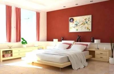565 sqft, 1 bhk Apartment in Builder Flat RPS Road, Patna at Rs. 16.9500 Lacs
