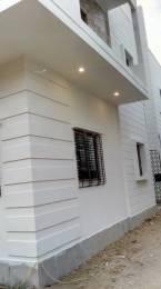 2400 sqft, 3 bhk Apartment in Builder Orchid Greens Villa Bari Cooperative Road, Bokaro at Rs. 12000