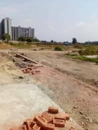 1261 sqft, Plot in Builder Chitrakoot Lake Drive Kundli Sonepat Kundli, Sonepat at Rs. 33.9300 Lacs