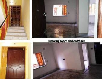 1250 sqft, 3 bhk Villa in Builder Project Tollygunge, Kolkata at Rs. 15000