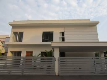 4500 sqft, 8 bhk IndependentHouse in Builder Project Neelikonampalayam, Coimbatore at Rs. 2.0000 Cr