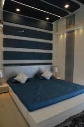 1225 sqft, 2 bhk Apartment in Rudra Aakriti Naini, Allahabad at Rs. 42.0000 Lacs