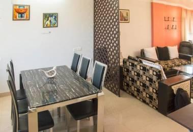 1106 sqft, 2 bhk Apartment in Sai Apartments Rajrupur, Allahabad at Rs. 54.0000 Lacs