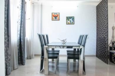 1229 sqft, 2 bhk Apartment in Sunshine Royal Palace Naini, Allahabad at Rs. 38.0000 Lacs