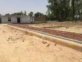 1250 sqft, Plot in Builder Sant Vihar clony vrindavan yujna sector 13 Rai Bareilly road, Lucknow at Rs. 12.5000 Lacs