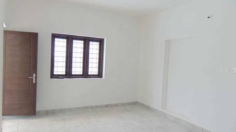 1350 sqft, 3 bhk Villa in Builder Villas Amuratham Kottayi Pudur Parali Road, Palakkad at Rs. 27.5000 Lacs