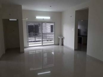 1506 sqft, 3 bhk Apartment in Saishakti Symphony Bandlaguda Jagir, Hyderabad at Rs. 58.0000 Lacs