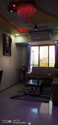 1190 sqft, 2 bhk Apartment in Builder Project Vashi, Mumbai at Rs. 2.1000 Cr