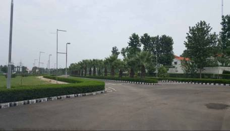 1350 sqft, Plot in Wave Estate Block A Sector 85 Mohali, Mohali at Rs. 49.0000 Lacs