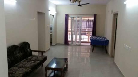 1125 sqft, 3 bhk Apartment in Lancor Abode Valley Guduvancheri, Chennai at Rs. 41.0000 Lacs