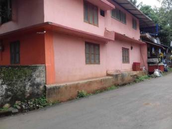 750 sqft, 2 bhk IndependentHouse in Builder Project Varikkassery Mana Road, Palakkad at Rs. 5000