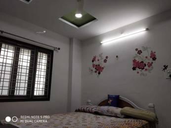 1515 sqft, 3 bhk Apartment in Krupa Lake Ridge Nizampet, Hyderabad at Rs. 67.0000 Lacs
