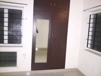 1367 sqft, 3 bhk Apartment in KE KEH Narinyas Pallavaram, Chennai at Rs. 17000