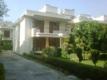 4500 sqft, 5 bhk Villa in Builder Project Sector 43, Gurgaon at Rs. 75000