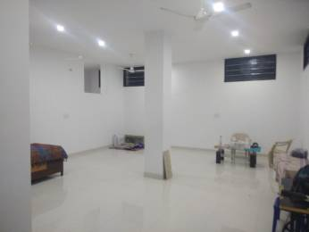 990 sqft, 2 bhk IndependentHouse in ATS Golf Meadows Villas Ashiana Colony, Dera Bassi at Rs. 15000