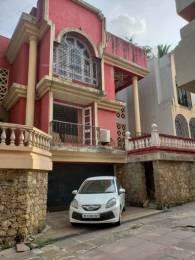 1500 sqft, 4 bhk Villa in Builder Unique Apartments CHS Ltd Trombay, Mumbai at Rs. 4.0000 Cr